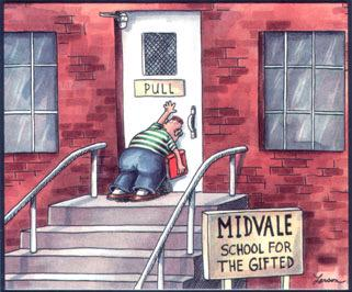 File:Far-side-midvale-school-for-the-gifted.jpeg