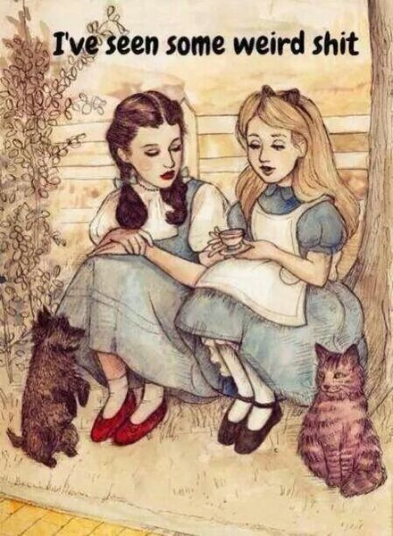 File:Dorothy-alice-ive-seen-some-weird-shit.jpeg